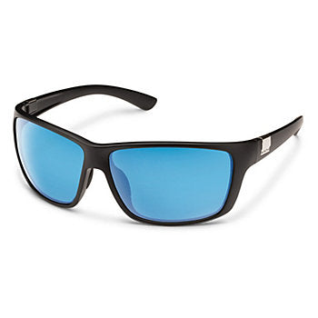 Suncloud Councilman Sunglasses