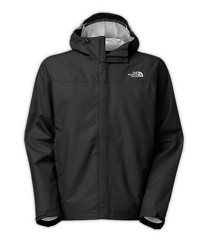 The North Face Venture Rain Jacket Men's