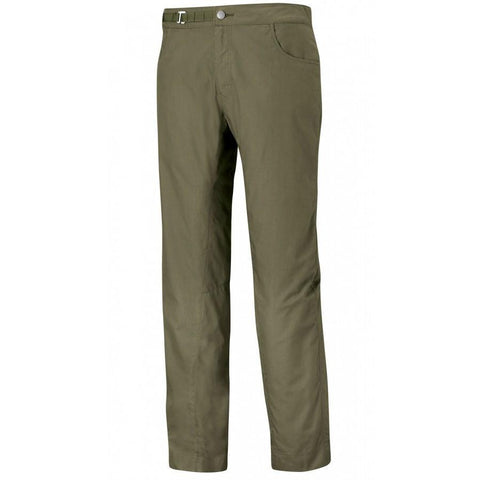 Black Diamond Lift-Off Pants Men's