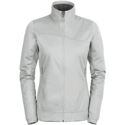 Black Diamond Coelesce Jacket Women's