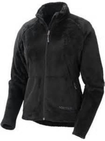 Marmot Emnmy Fleece Jacket