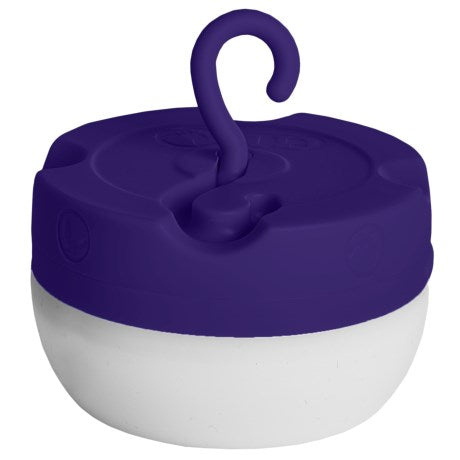 ENO Moonshine Lantern Purple