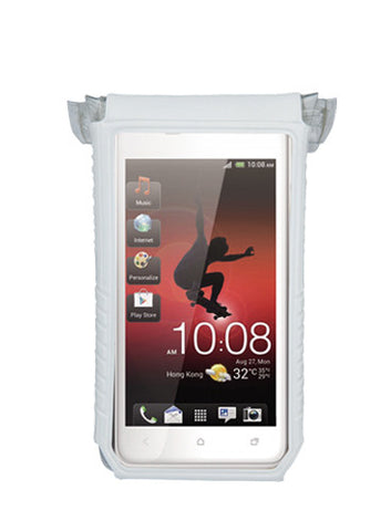 TopPeak Phone Dry Bag