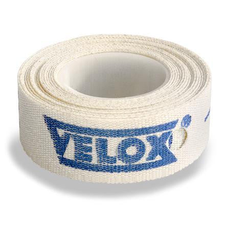 Velox 10mm Cloth Rim Tape