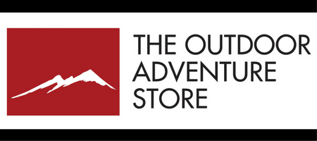 The Outdoor Adventure Store