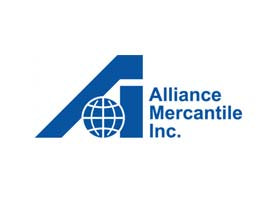 Alliance Mercantile