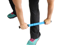 The Muscle Stick - Advanced Massage Roller - 6 Colors Available