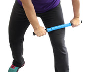 The Muscle Stick - Elite Hard Massage Roller - 6 Colors Available