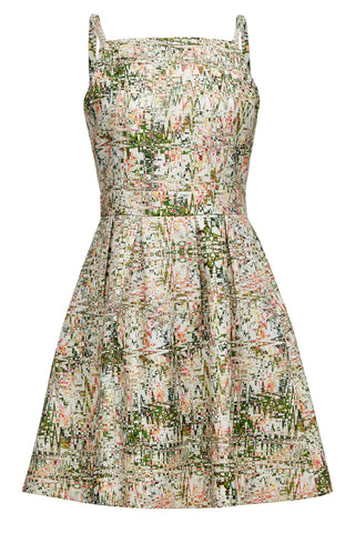 Almost Famous Dresses UK