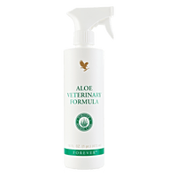 Aloe Veterinary Formula (Art.30)