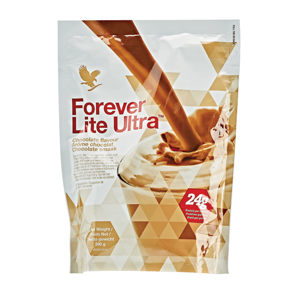 Forever Lite Ultra Chocolate (Art.471)