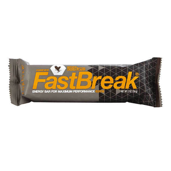 Fast Break Bar (Art.520)