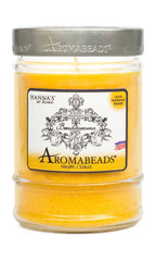 Benditaroma Aromabeads Health Scented Canister Candle Aromabeads Candlemart.com $ 4.49
