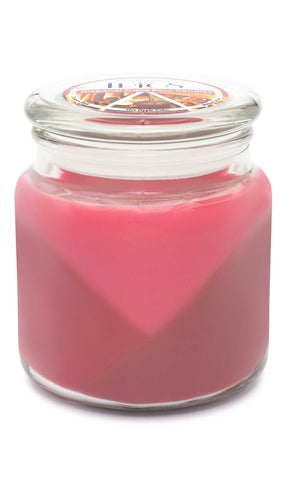 Holiday Trios Hot Apple Cider Scented Candle - Candlemart.com - 1