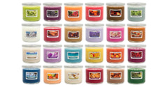 South Seas Scented Large 3 wick Candle Candles Candlemart.com $ 11.99