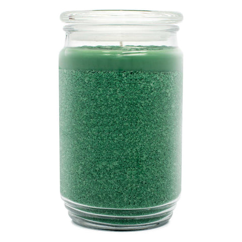 Aromabeads Prosperity Scented Candle Aromabeads Candlemart.com $ 9.99