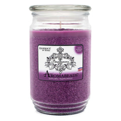 Aromabeads Spirituality Scented Candle Aromabeads Candlemart.com $ 9.99