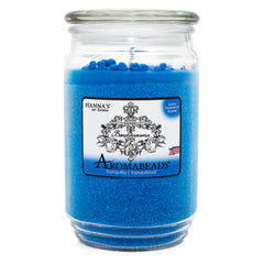 Aromabeads Tranquility Scented Candle