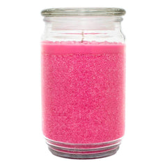 Aromabeads Peony Rose Bouquet Scented Candle Aromabeads Candlemart.com $ 9.99