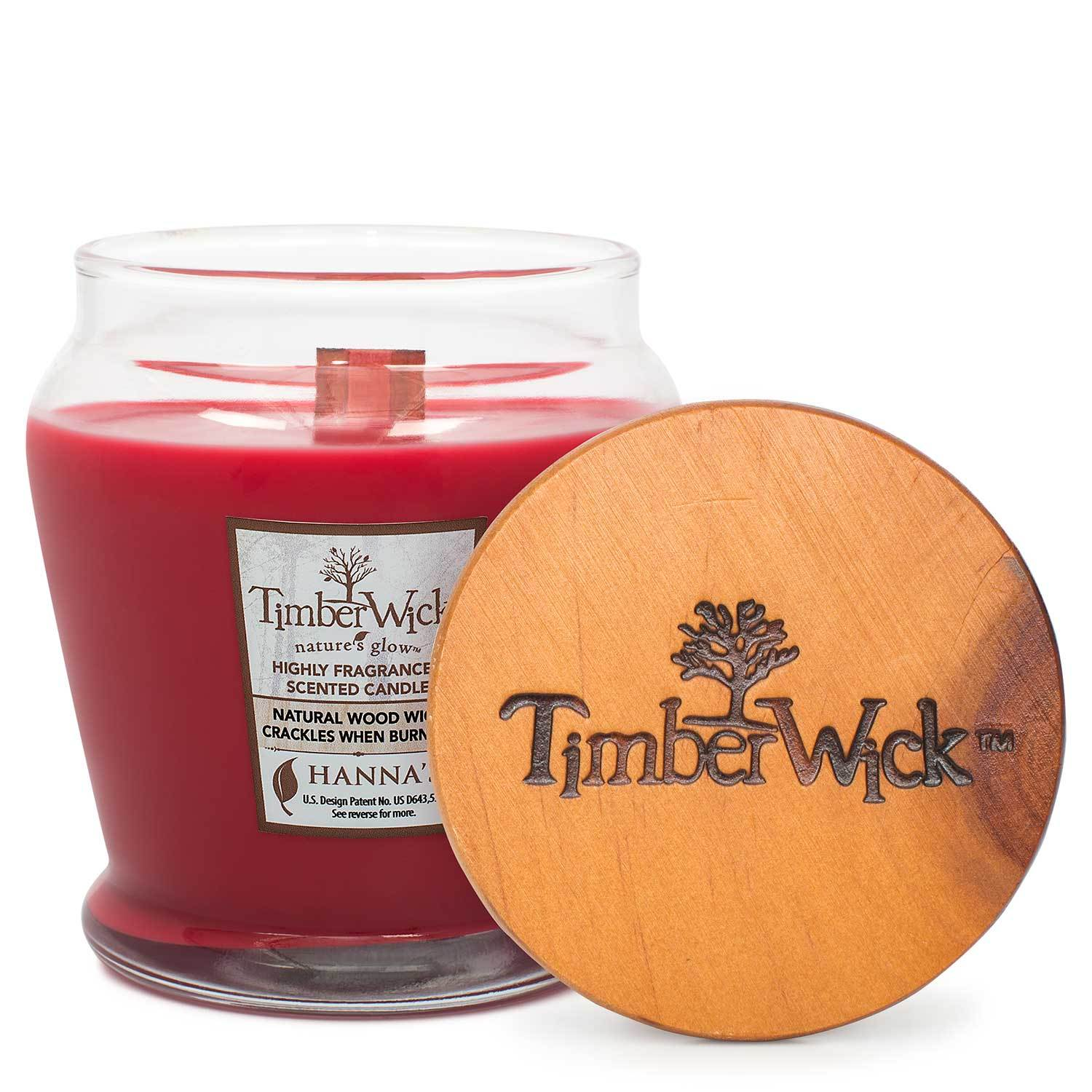 bath fall have works unique candle living amp body fireplace at arrived southern scented of candles