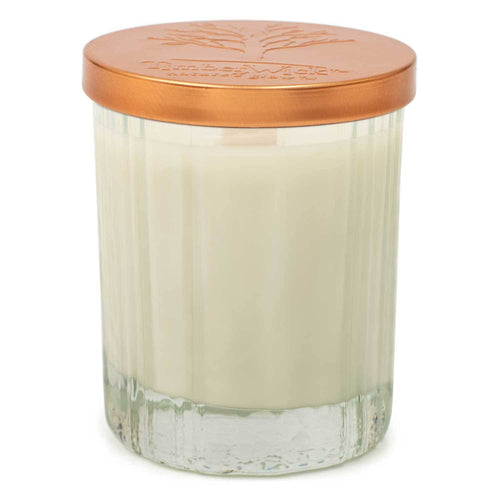 Timberwick White Sails Scented Candle