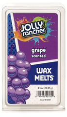 Jolly Rancher Grape Scented Wax Melts - Candlemart.com - 3