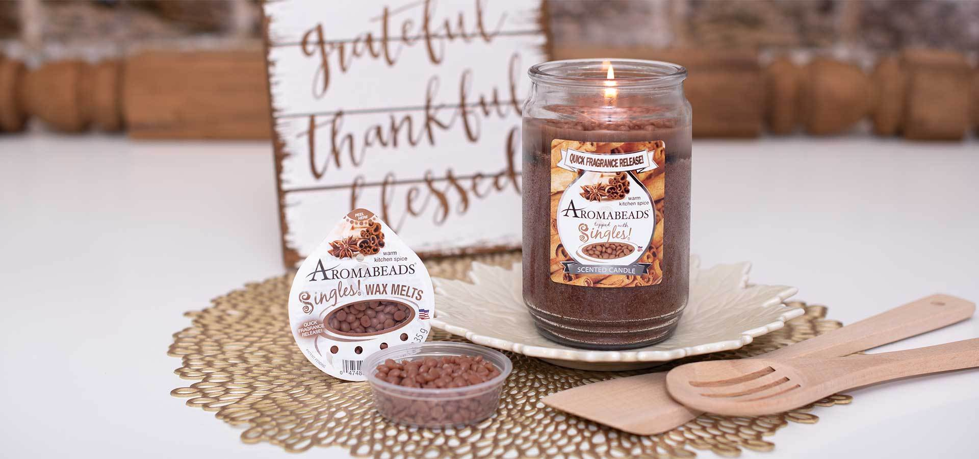timberwick wood wick candles and melts