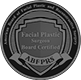 The American Board of Facial Plastic and Reconstructive Surgery (ABFPRS)