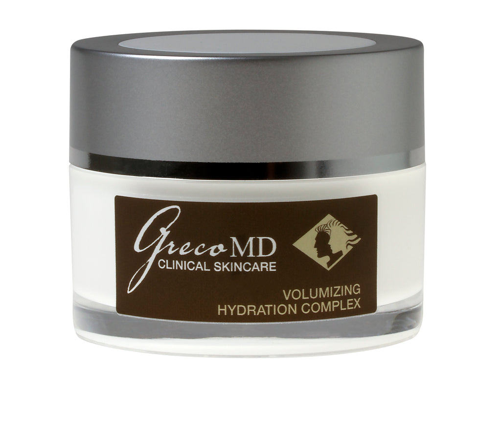 Greco MD Volumizing Hydration Complex