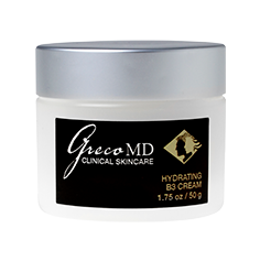 Greco MD Hydrating B3 Cream
