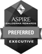 ASPIRE Galderma Rewards Preferred executive