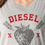 Diesel T Sully Cc