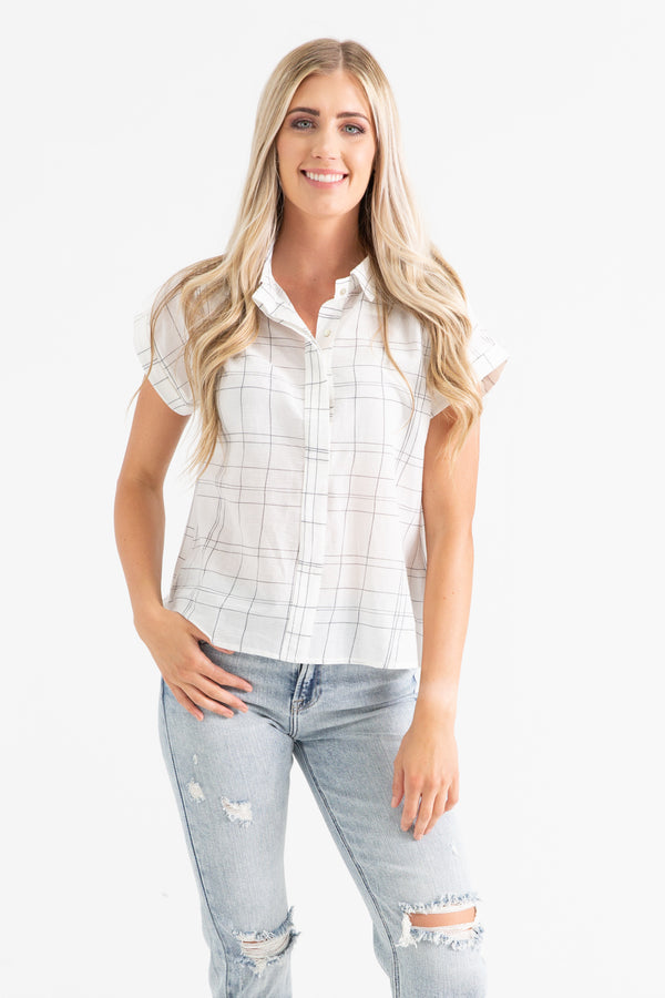 So Happy Top