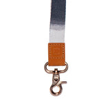 Dusty Neck Lanyard