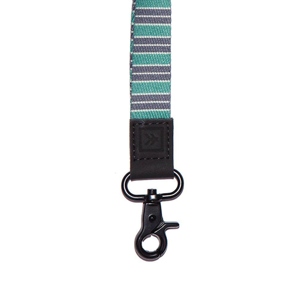 Coast Neck Lanyard