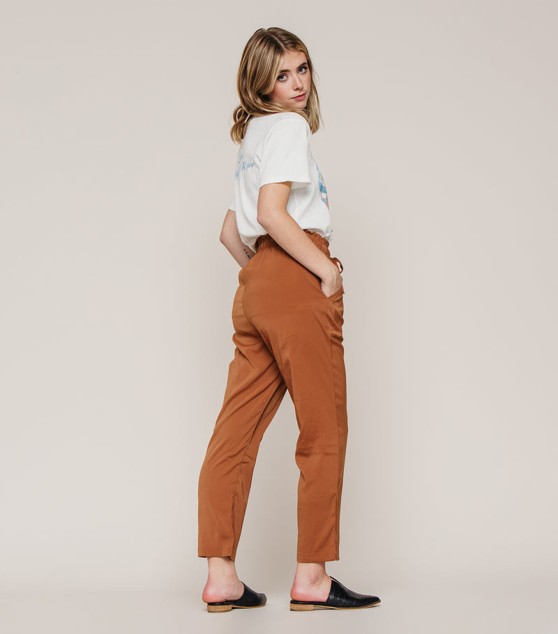 Darcy Trouser