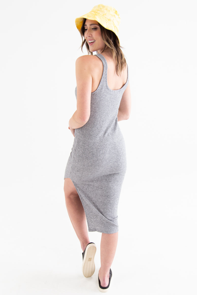 Oak Hill Dress