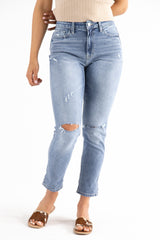 Lucy Lou Denim