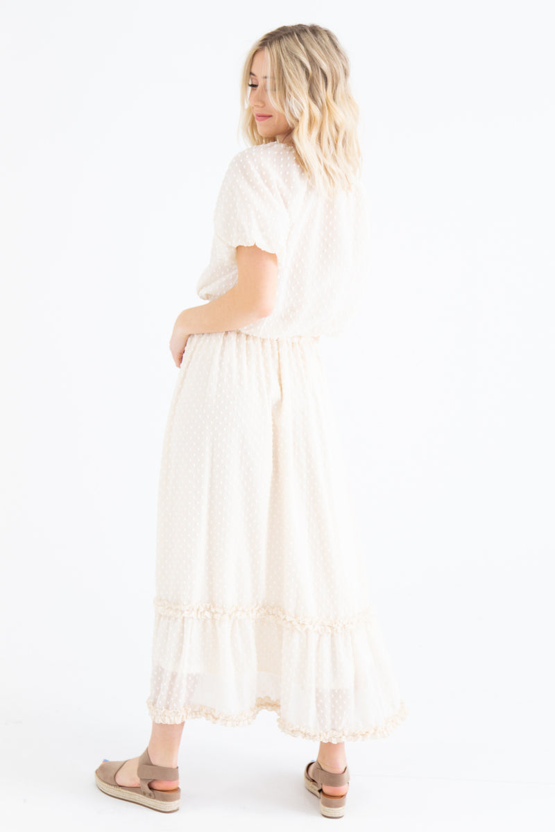 Clearwater Skirt
