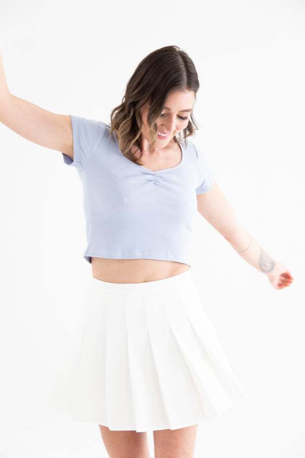 Mind You Top