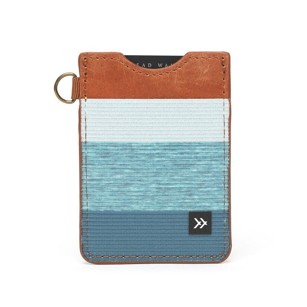 Swell Wallet Vertical