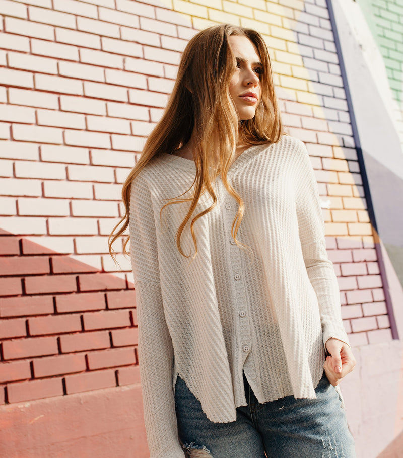 The McCall Top