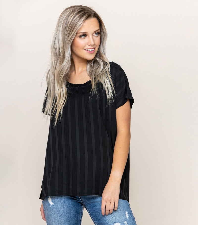 Wear Anywhere Top