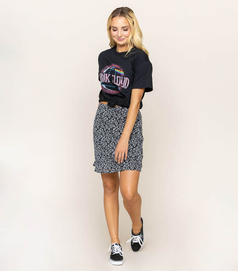 Scattered Skirt