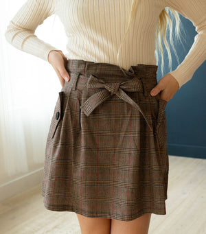 Anne Skirt-Brown