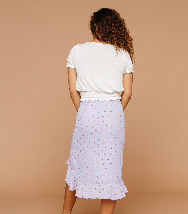 Sweet Dream Skirt