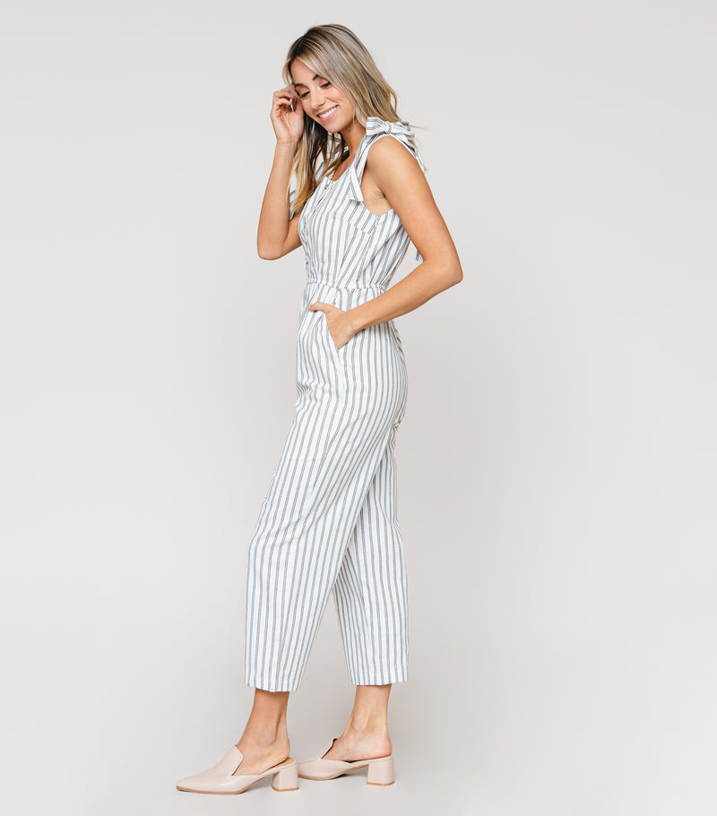 Darline Jumpsuit