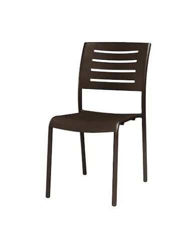 Adele Dining Side Chair-Rattan Imports-Rattan Imports