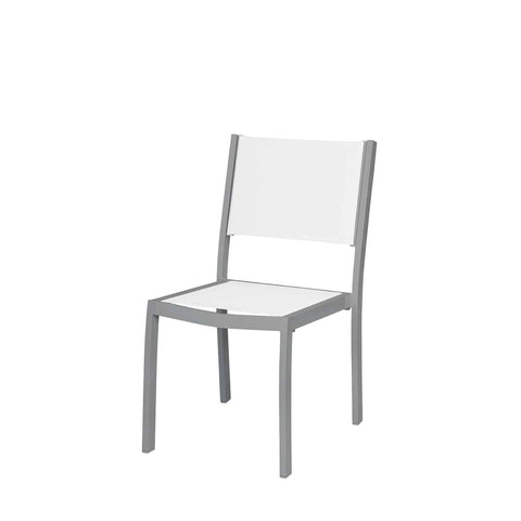 Source Furniture Fusion Dining Side Chair