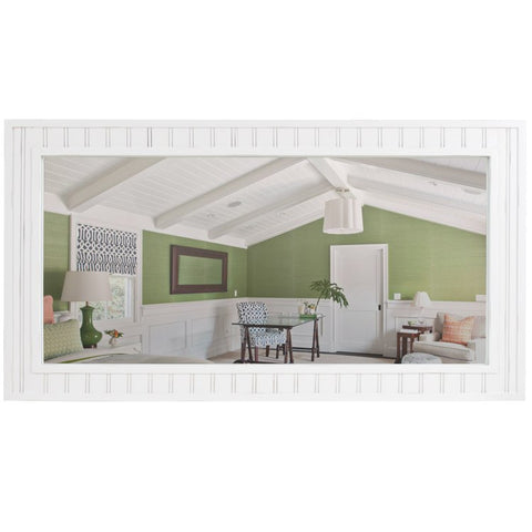 Watermark Living - Rectangle Mirror 2100 -  -  - 1
